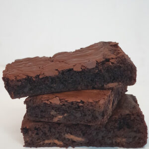 Best Ever Brownie
